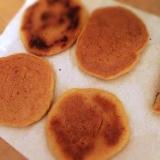 「ホットケーキ☆ かねこや 三重県松阪」の画像(4枚目)