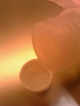 (。・ω-p【ベイシック化粧水VCPで雪のような美肌に~♪♪】qの画像(2枚目)