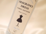 やさしく包みこむ プロヴァンスの香り♡ヴィーナスエデン フレグランスドレス♡の画像(2枚目)