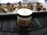 「Rare Hawaiian Organic White Honey★ホワイトハニーナッツ&マッシュポテトのチーズボール」の画像(11枚目)
