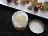 「Rare Hawaiian Organic White Honey★ホワイトハニーナッツ&マッシュポテトのチーズボール」の画像(2枚目)