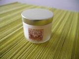 「Rare Hawaiian Organic White Honey★ホワイトハニー☆メレンゲクッキー(プレーン・柚子)」の画像(1枚目)