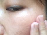 年齢を重ねた肌を潤す美容液化粧水☆シンリーボーテ ディープモイストセラムローション