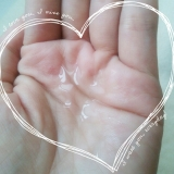 ♡気になっていた美容液。DOVOTAディープ・エフェクト・エッセンス♡の画像(2枚目)