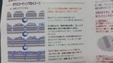 フローリング抗菌コート ラミネア
