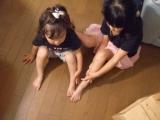 夏場の保湿に最適☆TAMAMI ベビー用保湿ジェルの画像(5枚目)