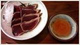 正田醤油「梅かつおつゆ」の画像(3枚目)