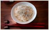 正田醤油「梅かつおつゆ」の画像(2枚目)