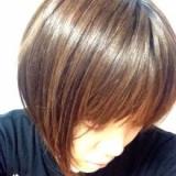 沢尻エリカさん☆オーガニックオイルシャンプーOrgenoa(オルジェノア)の画像(3枚目)