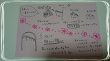 BAHT大名店♥座談会②の画像(1枚目)