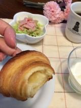 【第1回】テーブルマーク冷凍食品お試しランキング!! レポ2 パン&焼きめしの画像(9枚目)