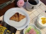 【第1回】テーブルマーク冷凍食品お試しランキング!! レポ2 パン&焼きめしの画像(8枚目)