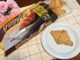 【第1回】テーブルマーク冷凍食品お試しランキング!! レポ2 パン&焼きめしの画像(7枚目)