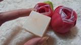 無添加の石鹸! 【Fleuriche soap】   モニプラ:レポート の画像(6枚目)