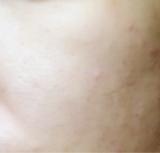 週末は「肌断食」!天然ヒト型フリーセラミド+オーガニックオイルで肌をリセット♪の画像(6枚目)