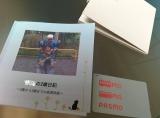 スマホで作れる500円のフォトブック!!の画像(2枚目)