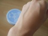 メイクの上から☆UVフェイスパウダー50 フォープラスの画像(4枚目)