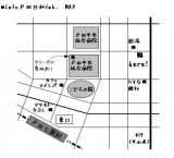 今後のコラボとワークショップのご案内【Cafe戸田日和lab.】の画像(3枚目)