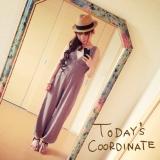 口コミ記事「code&古着屋さん購入品♡カジューレ」の画像