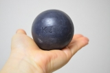 「【球体ソープ】『KJSTYLEコンプリーテッドソープ』」の画像(3枚目)