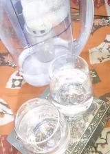 ★美味しいお水と獺祭の話★の画像(3枚目)