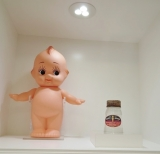 「マヨテラス&広島カープの赤」の画像(2枚目)