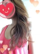 【長期モニター】mod's hair Easy curl イージーカール