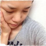W洗顔不要☆美容液クレンジングの画像(4枚目)