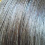 ☆パーフェクトな素髪めざして ideal series ヘアクリーム LALA お試しレポ☆の画像(5枚目)