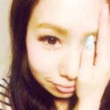クチコミランキング【2位】の洗顔泡パック♡の画像(5枚目)