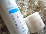 セラコラ しっとり化粧水&保湿クリームの画像(6枚目)