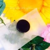 クチコミランキング【2位】の洗顔泡パック♡の画像(2枚目)