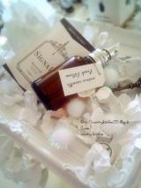「アンティーク小瓶のお洒落な…♪」の画像(3枚目)