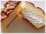口コミ:新感覚!☆生パウンドケーキの画像(1枚目)
