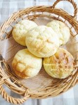 Pasco*おうちで楽しくかんたんパン作り*の画像(2枚目)