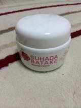 SUHADA BATAKE