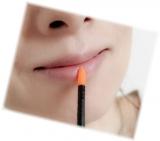 「新発売【バージンピンクに速攻発色】乳首を桃色カラーチェンジ」の画像(4枚目)