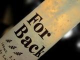 ForBack. 背中つるつるジェルミスト その3