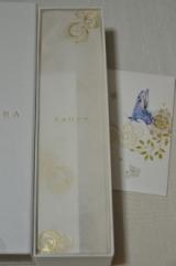 保湿にこだわり抜いた美容液「ラウラ(RAURA)リーチザエッセンス」の画像(1枚目)