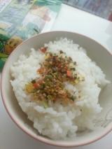 浜乙女♡ 徳用ふりかけ野菜の画像(2枚目)
