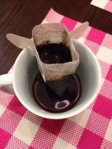 アイスコーヒーの画像(2枚目)