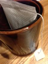 オアシス珈琲の「きれいなコーヒー」の画像(2枚目)