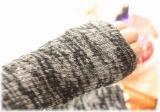 夏の冷房&冷え対策!天然繊維でやさしい肌触り♪シルクこっとんカバー