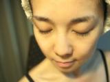 気持ちよすぎるW洗顔不要クレンジングで毛穴ケア♪D.U.O.『ザ クレンジングバーム クリア』の画像(4枚目)