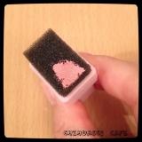 ღNail Gradation Stamp Kitღの画像(2枚目)