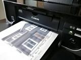 互換インクをお試しの画像(6枚目)