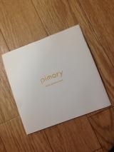 ☆動くフォトブック pimory☆の画像(1枚目)