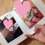 ☆動くフォトブック pimory☆の画像(2枚目)