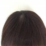 「髪にやさしく白髪をカバー!マックヘナ」の画像(10枚目)