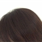 「髪にやさしく白髪をカバー!マックヘナ」の画像(11枚目)